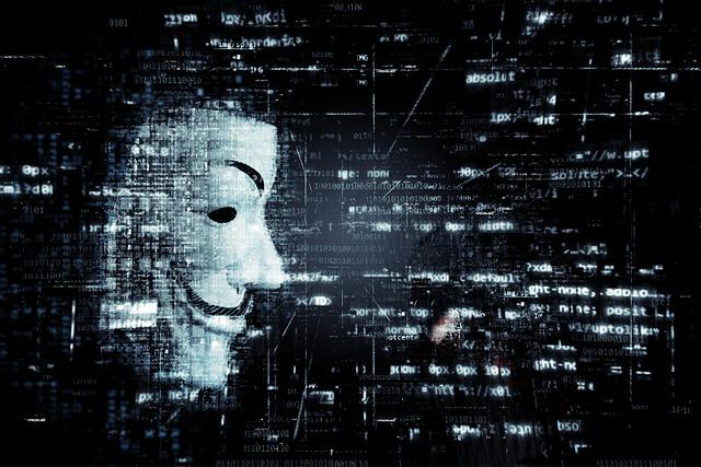 cyberprzestepstwo-cybercrime