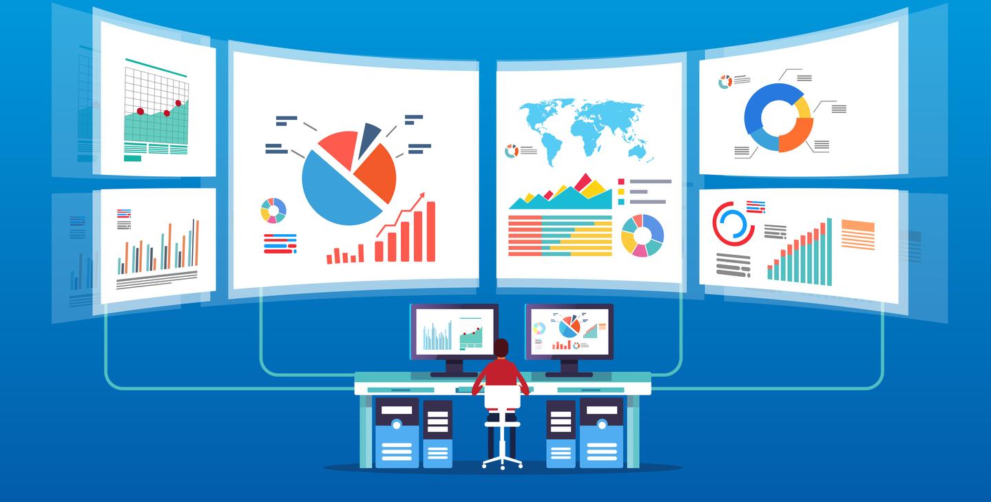 alt=Professnet - monitoring serwerów i uslug online